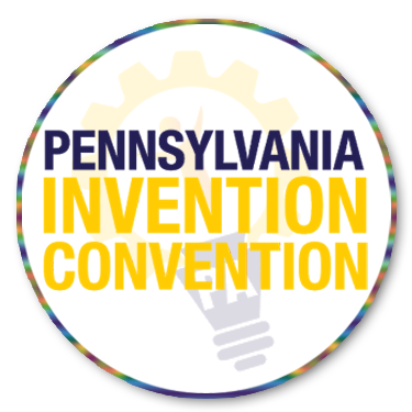PA Student Invention Convention 2019