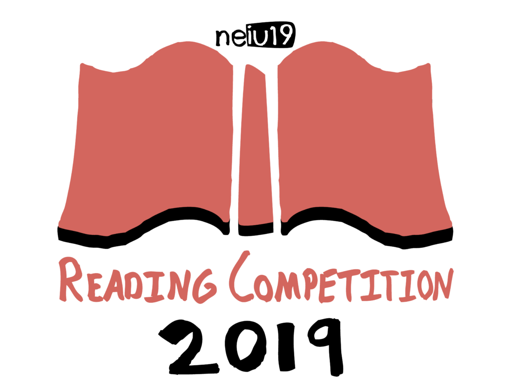 Reading Competition 2019 logo-01