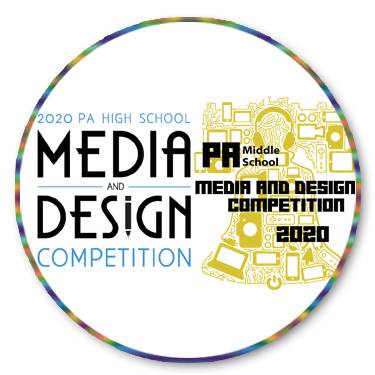 PA Media and Design Competition 2020