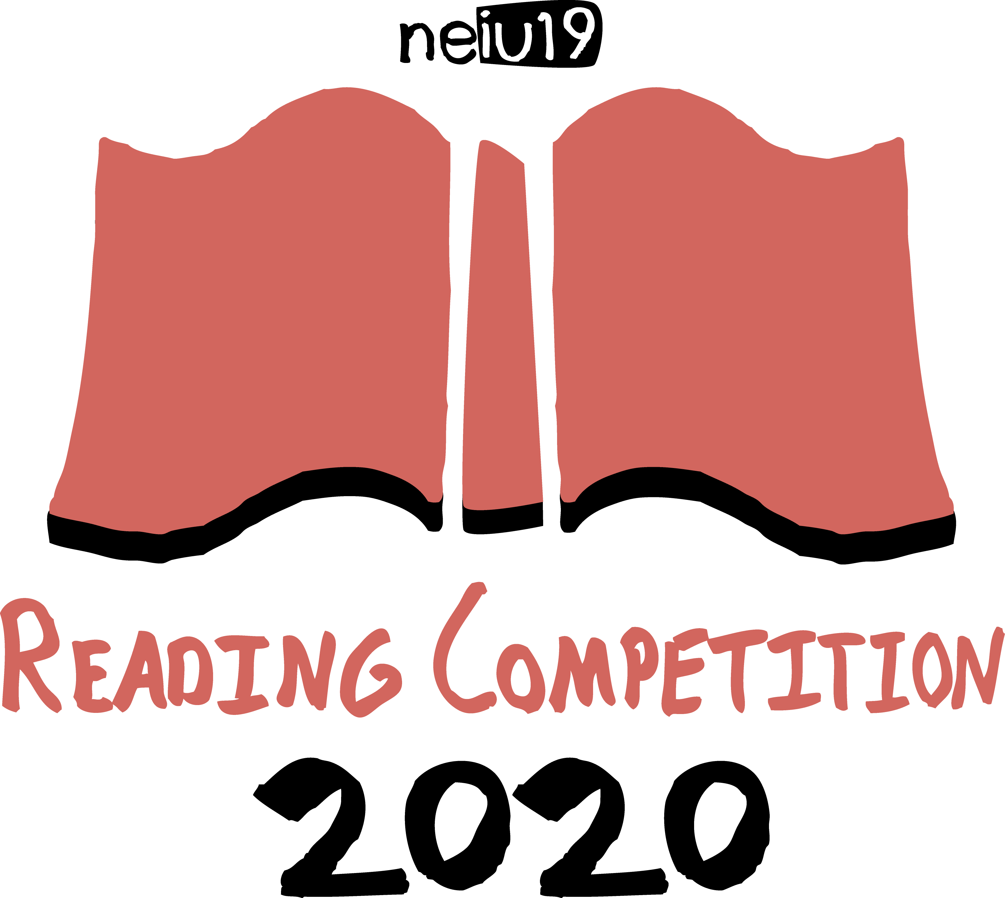 Reading Competition 2020