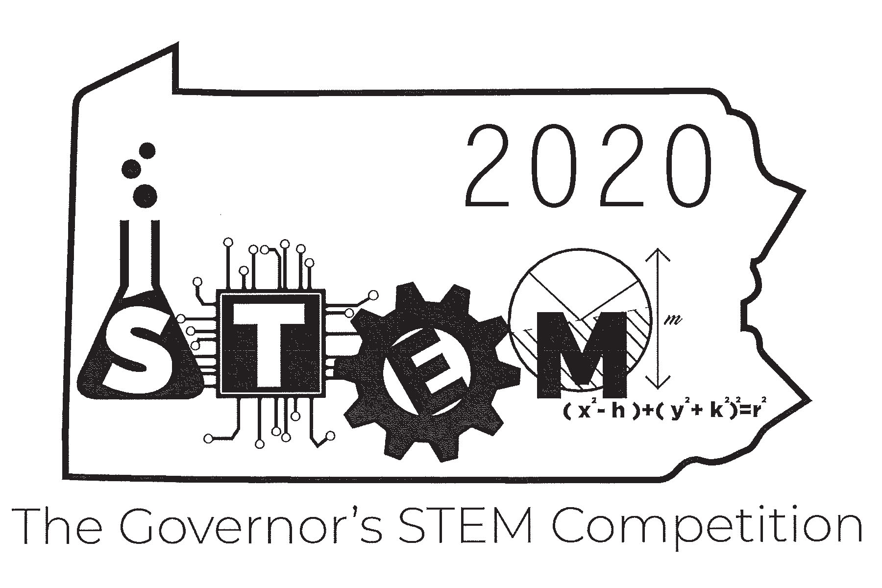 PA Governor's STEM Competition 2020