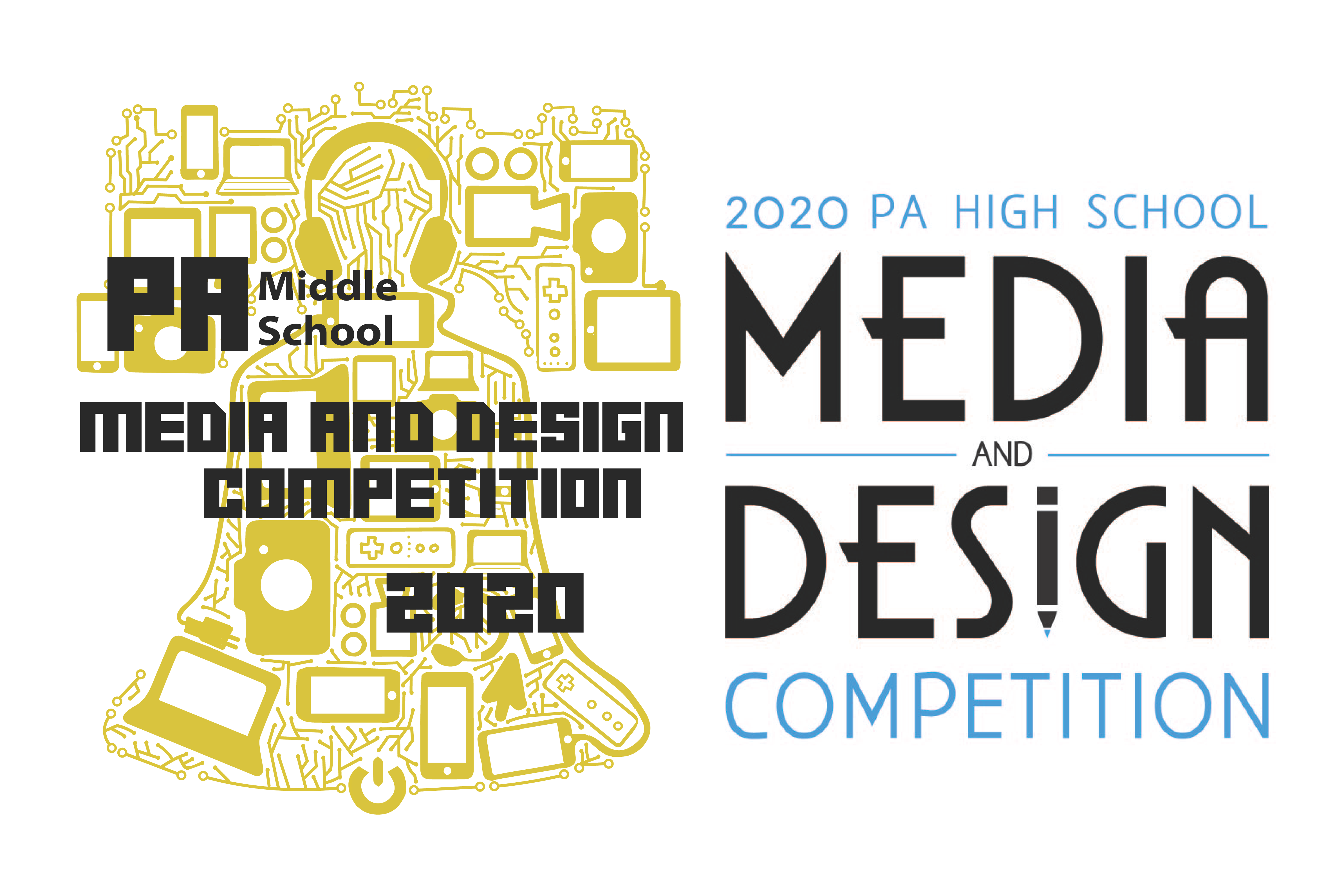 Media and Design Competition 2020